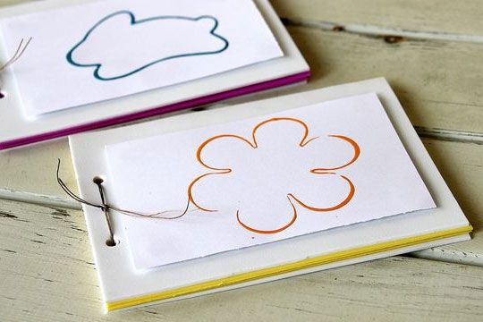 Click Pic For 28 Spring Crafts For Kids Memory Books Spring