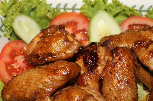 Azie Kitchen: Koleksi Resepi Nasi Ayam Azie Kitchen | Rice ...