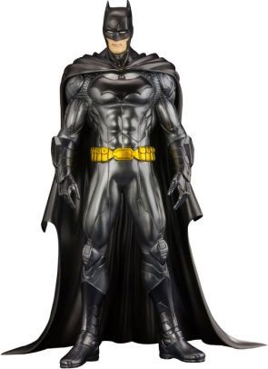 SV73 Batman ARTFX+ Statue