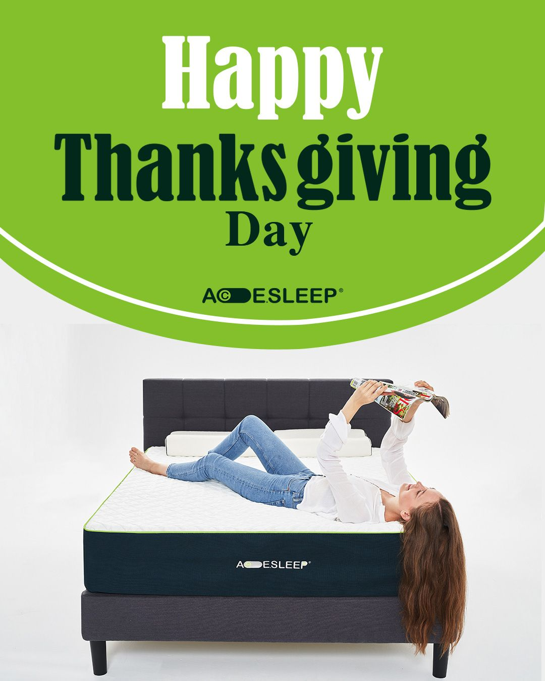 1 Best Rated Cooling Mattress In A Box Acesleep Mattress Best Mattress Sleep Mattress Better Life