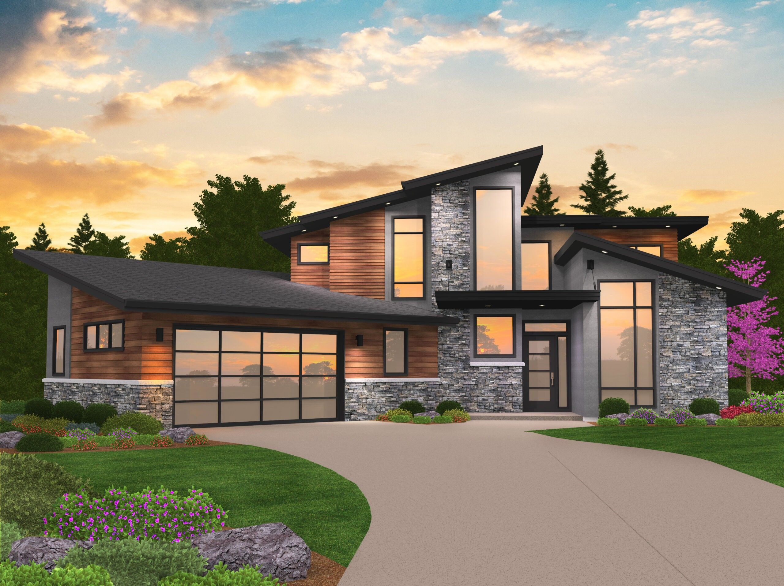 Pin On House And House Plans