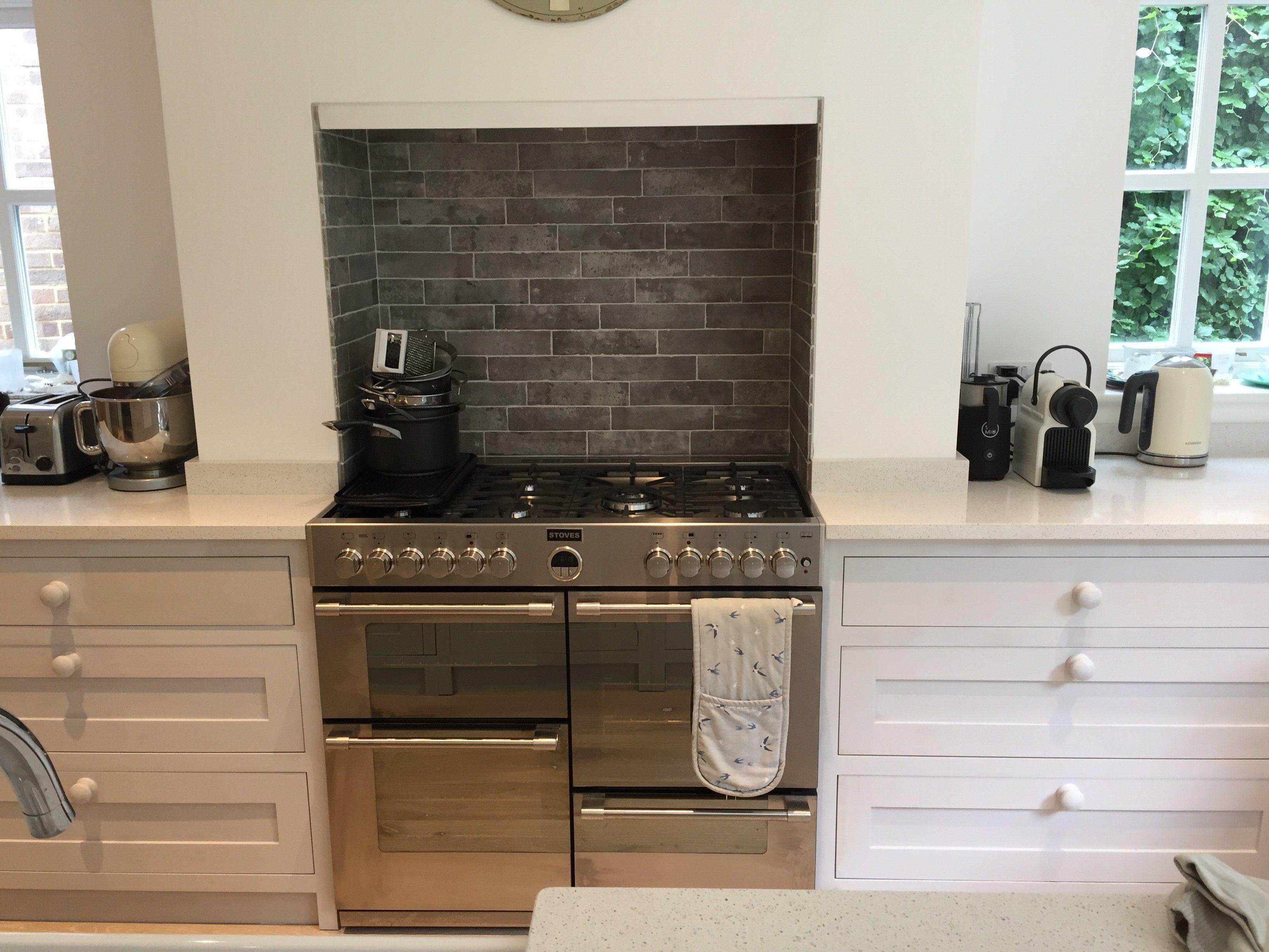Pin By Sam Brewer On Norfolk Kitchen Cabinets Kitchen Home Decor