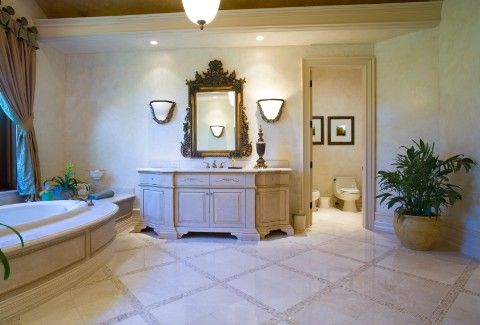 Cedar Square Homes, Marylandu0027s Premiere Bathroom Remodeling Company, Is  Here With A Few Tips To Make Your Bathroom Remodel Easy And Enjoyable.