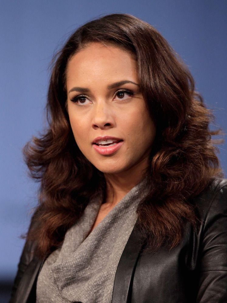 Alicia Keys Alicia Keys Pinterest Alicia Keys Bruno Mars And Gay