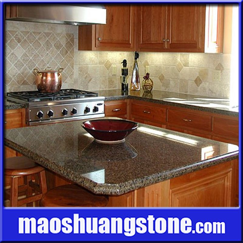 Hot Item Granite Counter Top Kitchen Table Kitchen Remodel Countertops Kitchen Remodel Small Kitchen Remodel Layout