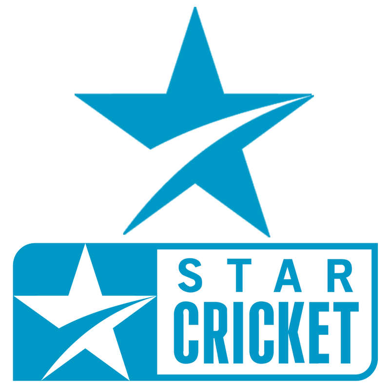 Live Cricket Streaming Video Online Watch Live Cricket Watch Live Cricket Online Live Cricket Streaming