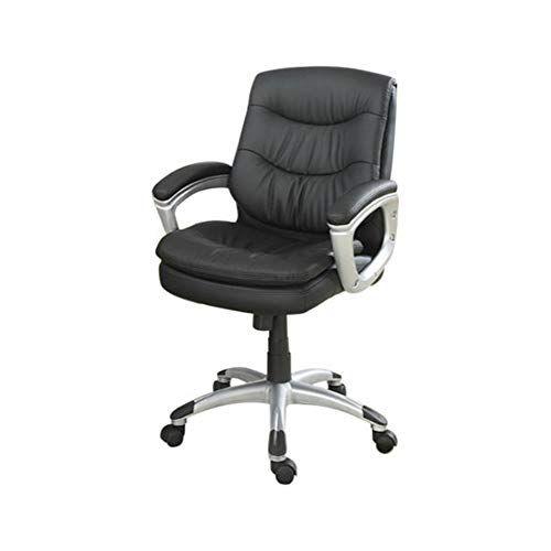 Ergonomic Bench Seat Height