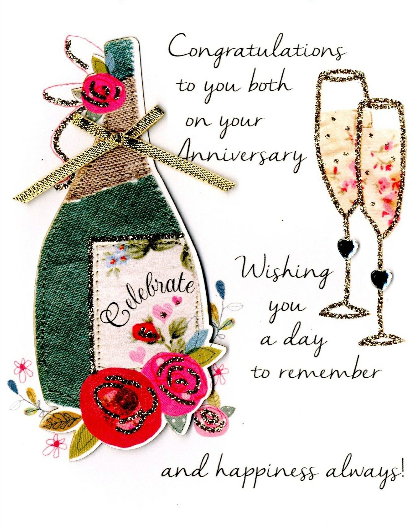 Pin By Raj Arora On Noti Pinterest Anniversaries Happy