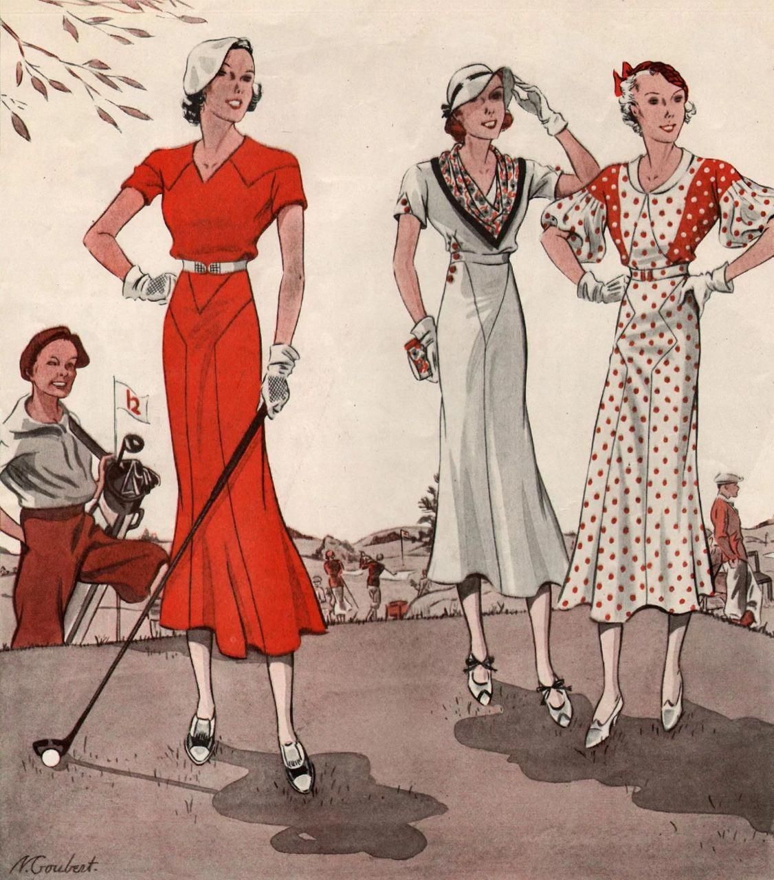 ladies golf,golf outfits women,golf fashion,golf clothes,golf style,golf wear #golfwear #golfhumor
