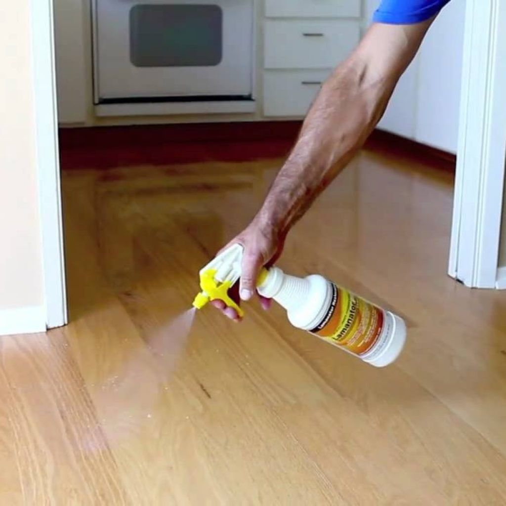 to perfect cleaning do mop long review flooring floors vinyl wood steam pergo polish laminate shark dunlop a for timber often dust damp floor you clean with how what and lasting best wet bruce