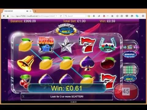 200 bonus casino