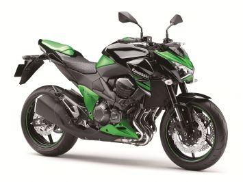 essai kawasaki z800 moto moto accessoire moto et quipement moto. Black Bedroom Furniture Sets. Home Design Ideas