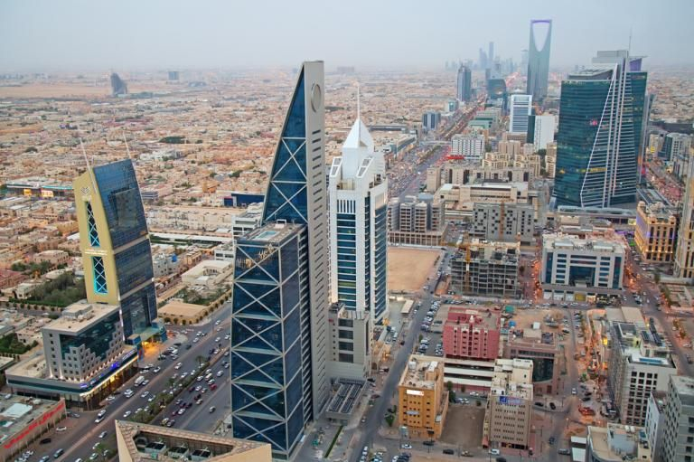 Image Result For Saudi Arabia Aerial View Tourist Sites Countries Around The World