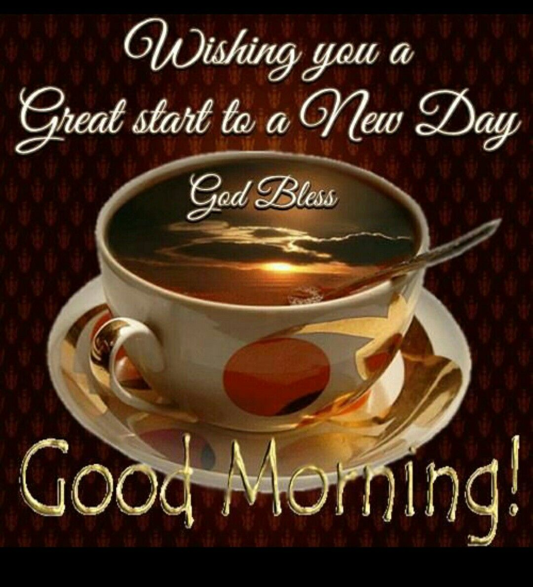 Good Morning Good Morning Quotes Morning Quotes For Friends