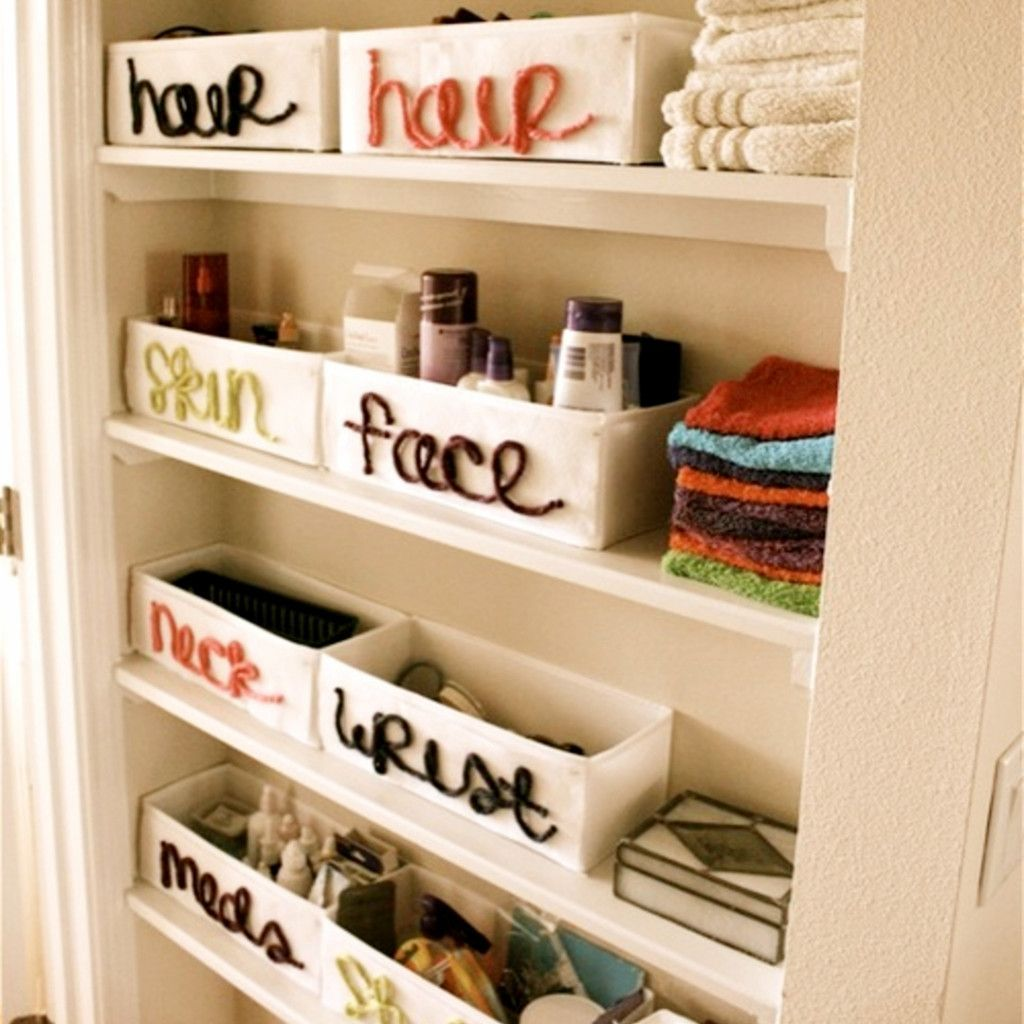 storage solutions for small houses and small apartments ...