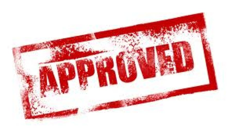 Occupancy certificates: Why do you need one   DIY home improvement ...
