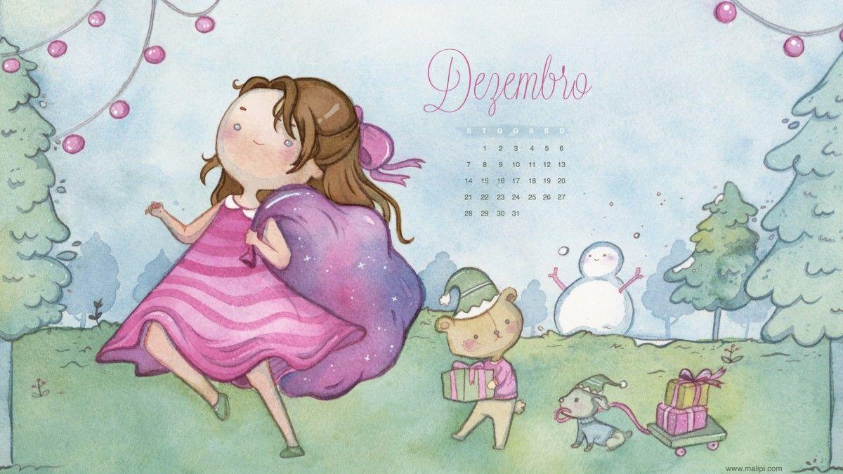 dezembro-calendario