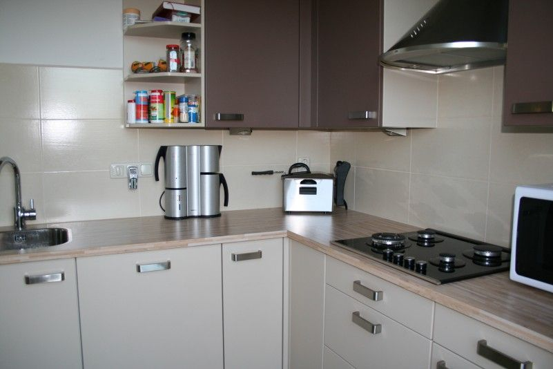 Design Wandtegels Keuken : Wandtegels keuken voorbeelden google zoeken keuken