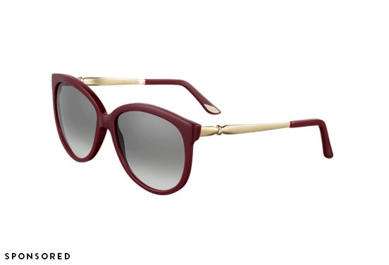 Like chic shades...and a portable coffeemaker for in-flight java  via @PureWow