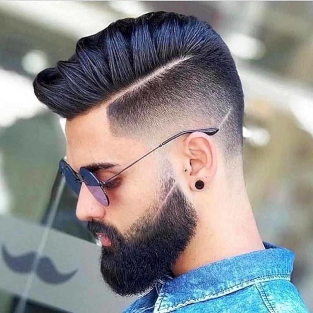 40++ Jolie coiffure homme inspiration