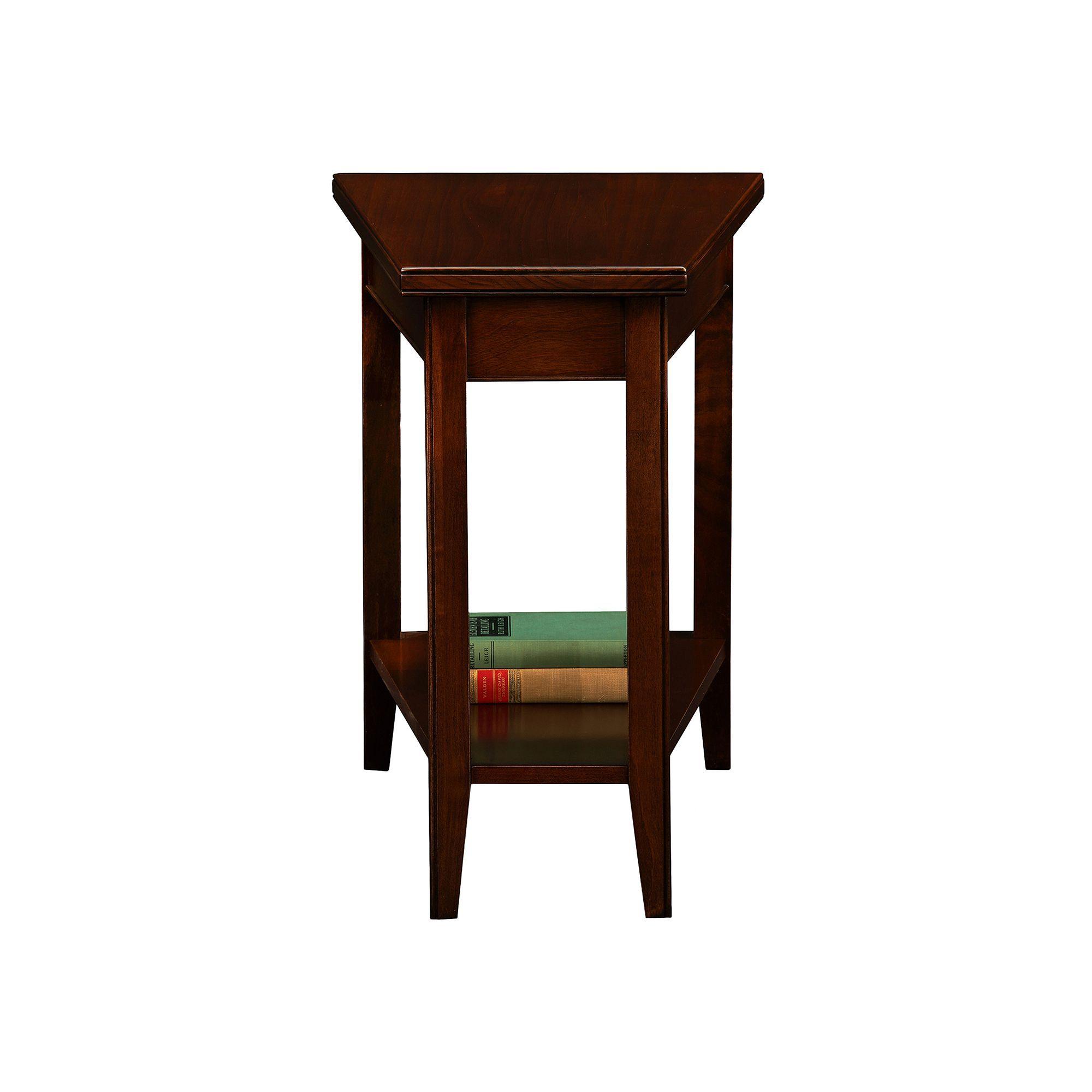 coffee oak table leick g oval amazon furniture kitchen medium round