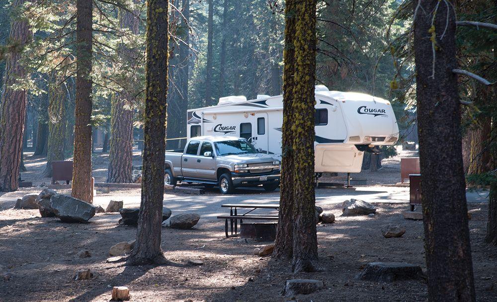 Splendor In The Ash Lassen Volcanic National Park Trailer Life Lassen Volcanic National Park Lassen Volcanic National Parks