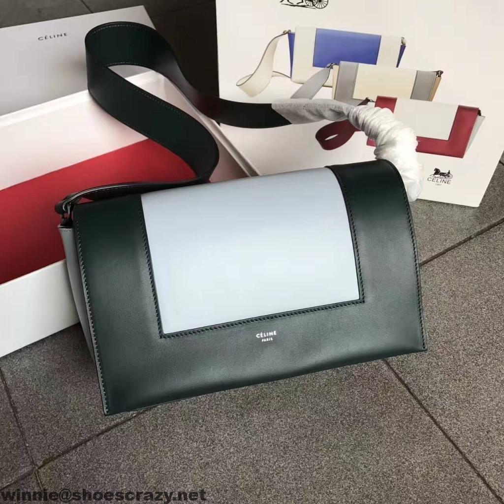Celine Frame Shoulder Bag On Sale  fafac60c6ac29