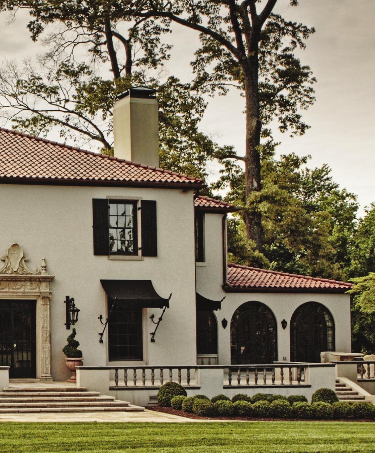 The Seductive Home House Paint Exterior Exterior Paint Colors
