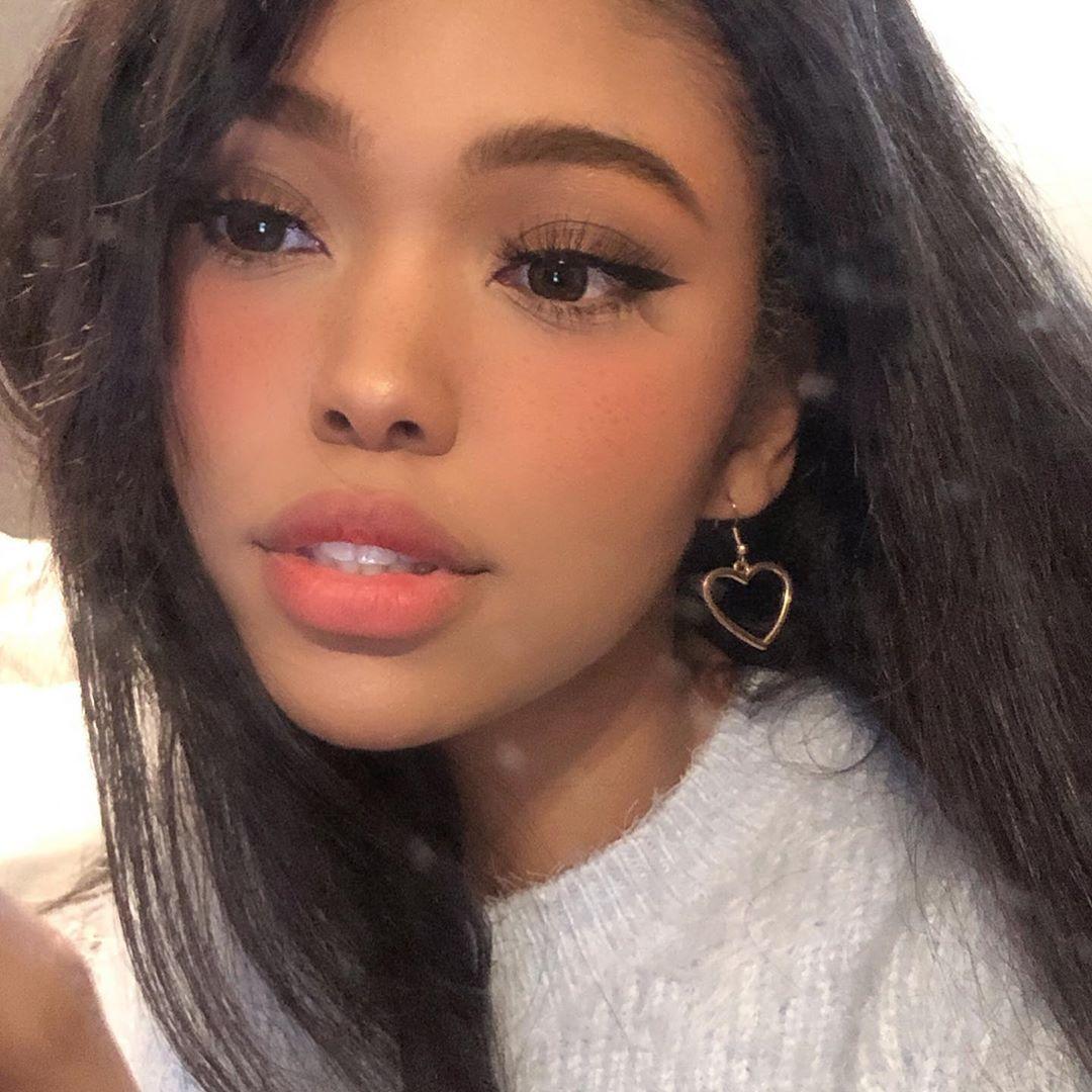 """zoë ♥ ╭╮ ♥ en Instagram: """": P""""  – Maquillaje"""
