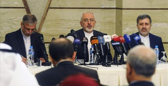 Iran Can Buy A Lot of Terror With $100 Billion - Jeff Jacoby - Page 1
