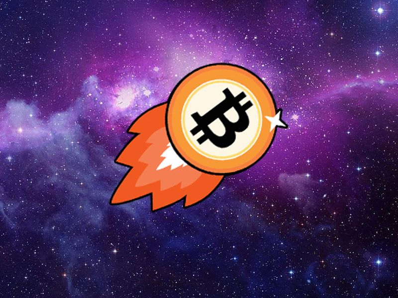 Did you search for bitcoin transaction speed reddit