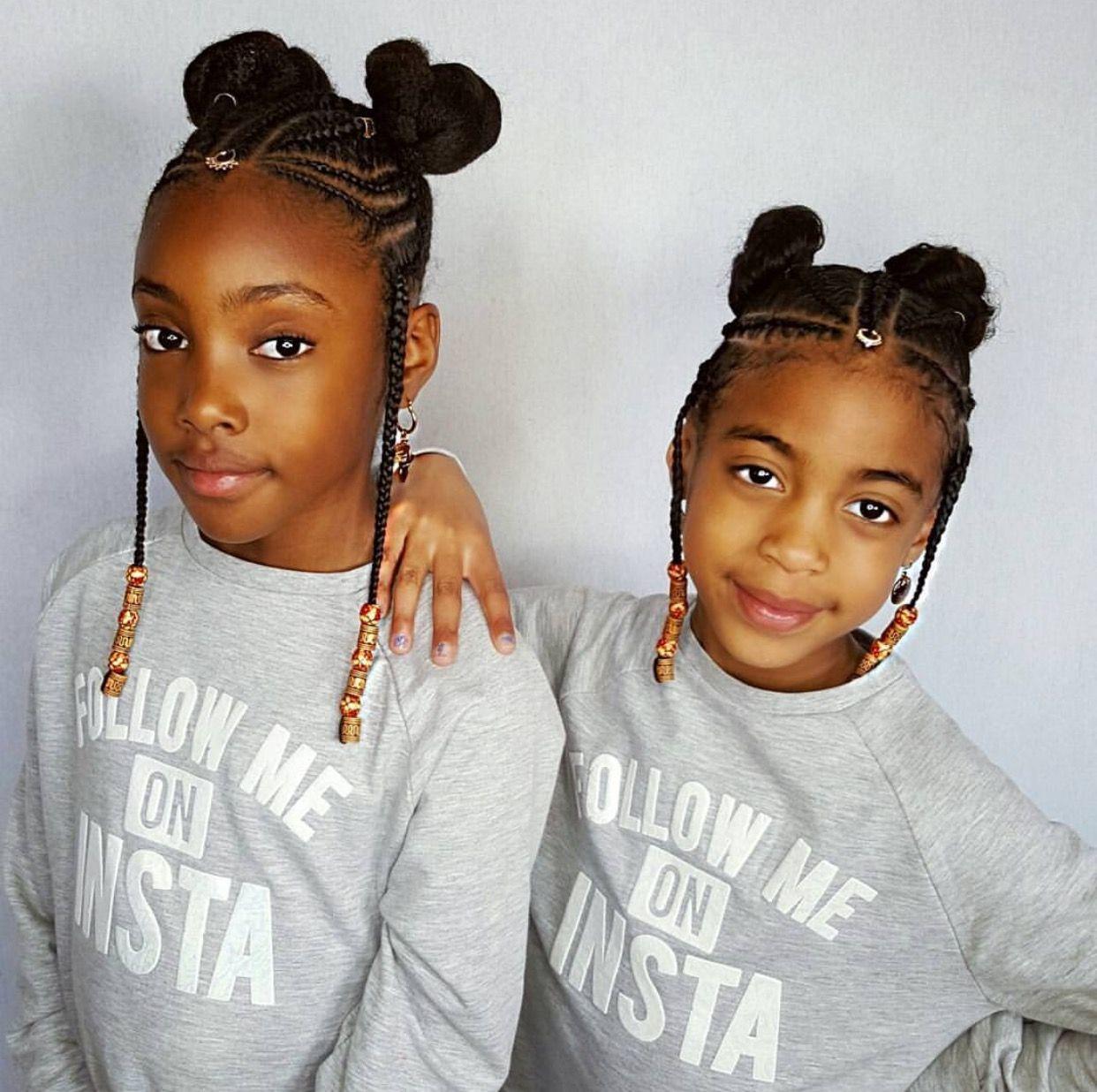 pin by sherita on bebe swag   pinterest   hair styles, natural hair