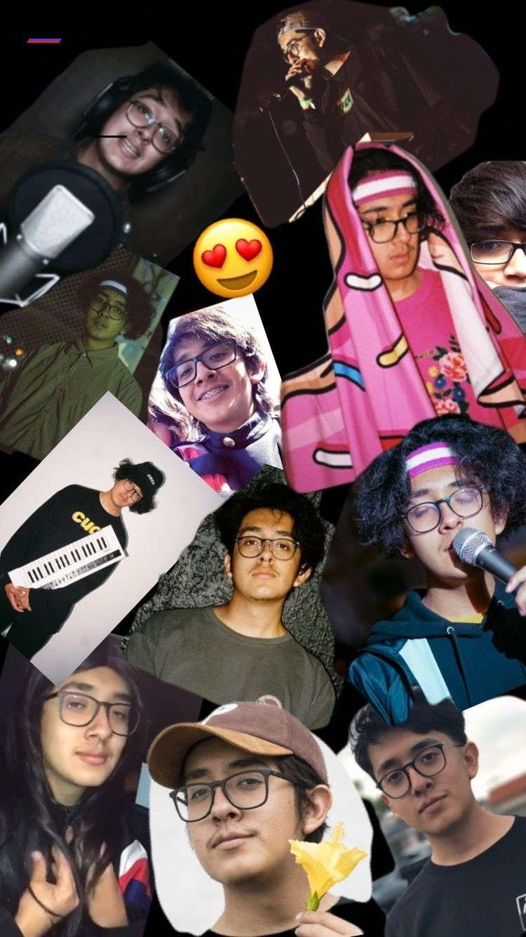 cucowallpaper in 2020 Singer, Music, Indie