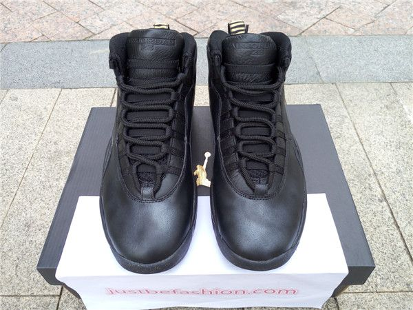 ca7632574a3 Authentic Jordan 10 NYC www.justbefashion.com kik:joicelin  skype:prince840815 Whatsapp