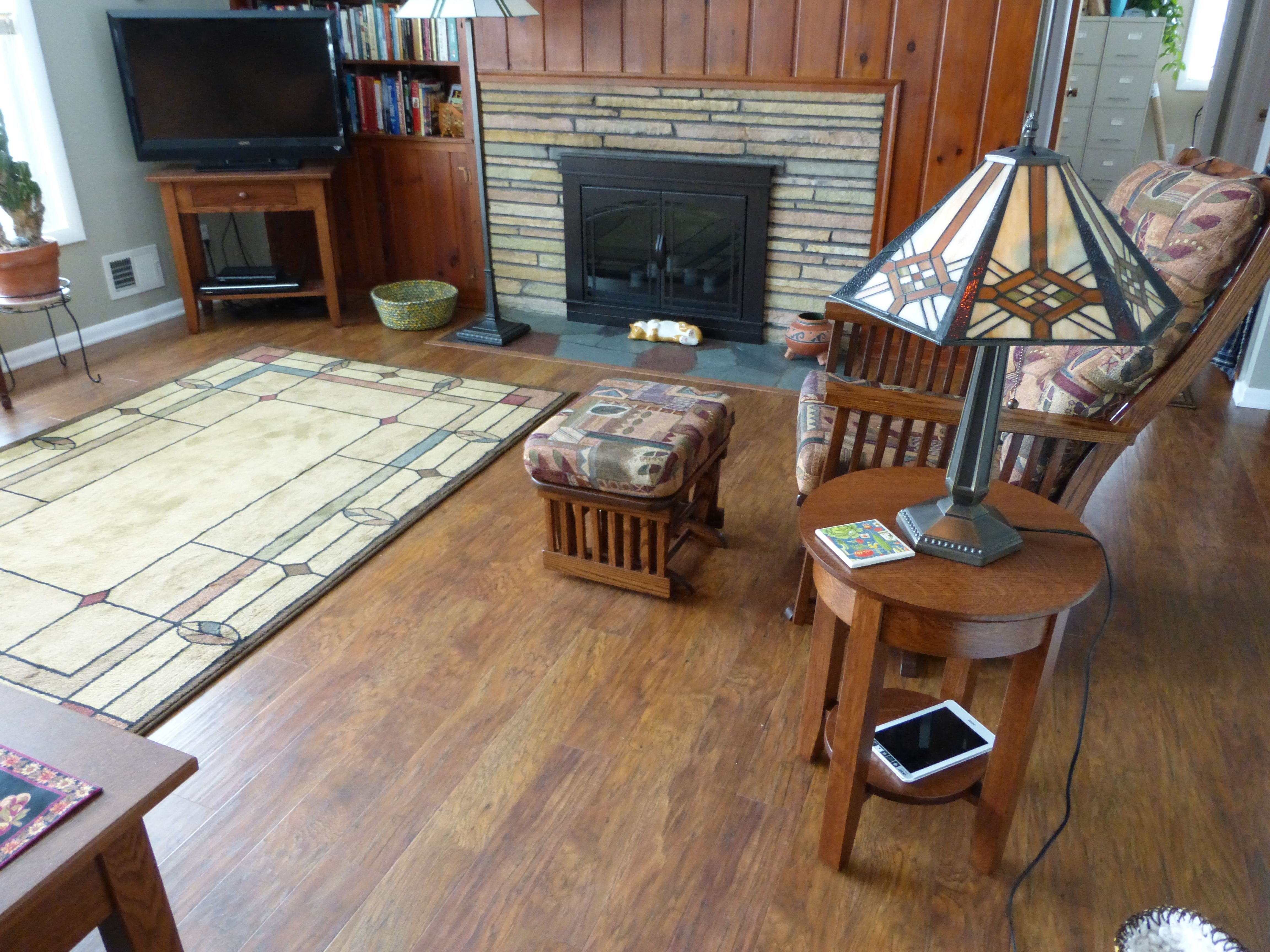 lowe furniture oak provence www roth awesome laminate challenge embossed lowes flooring simple allen s hardwood floors and