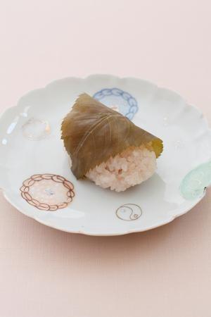 関西風桜餅 | 瀬戸口しおりさんのレシピ【オレンジページnet】プロに ...