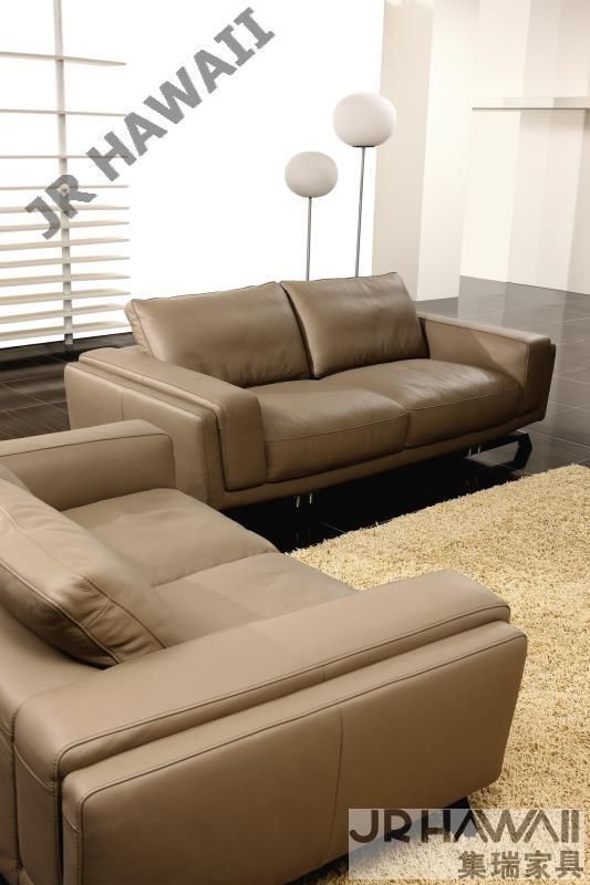 ... Information About Modern Living Room Sofa 1 2 3 French Designer Genuine  Leather Sofa , 1+2+3 Sectional Sofa Set , Chair Love Seat Sofa,High Quality  Sofa ...