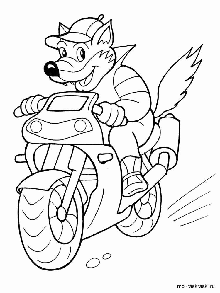 Coloring Pages For 8 Year Olds Inspirational 5 Year Old Student Coloring Pages Sketch Coloring Pag Coloring Pages For Boys Tumblr Coloring Pages Coloring Pages