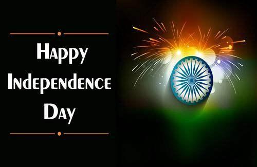 30132ece14dc Happy Independence Day of India HD Desktop Wallpaper Background ...
