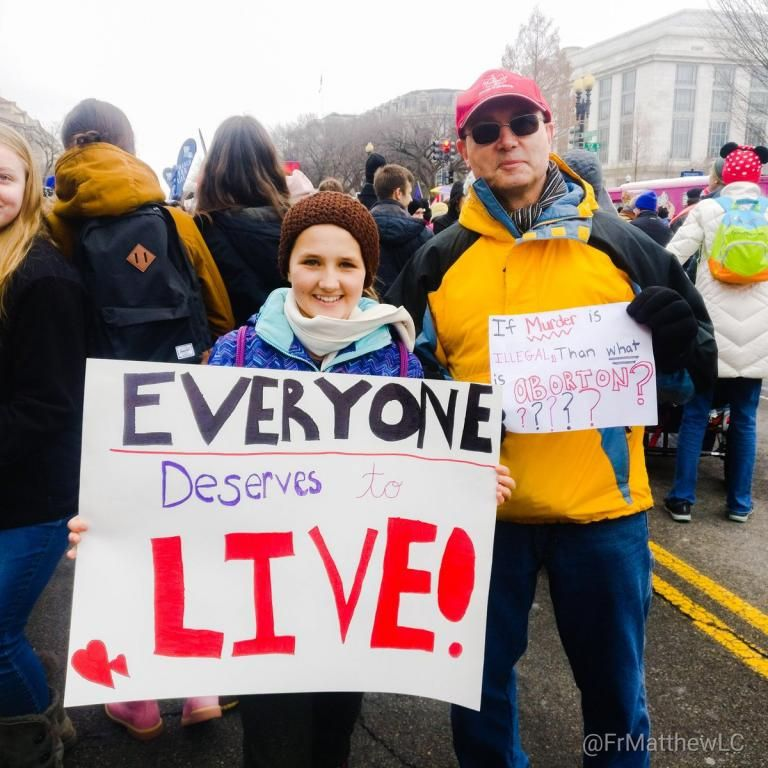 14 Mind Blowing Signs At March For Life 2019 In 2020 Pro Life Life Mind Blown