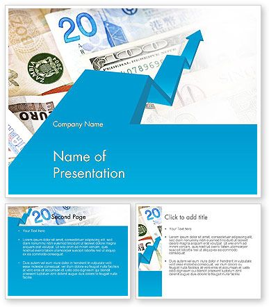 http://www.poweredtemplate.com/11667/0/index.html Fortune and Money PowerPoint Template