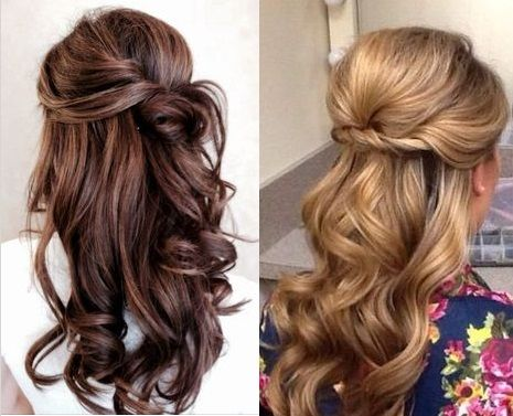 How I Bought My First Hair Curler Hair Styles Hair Ball Hairstyles