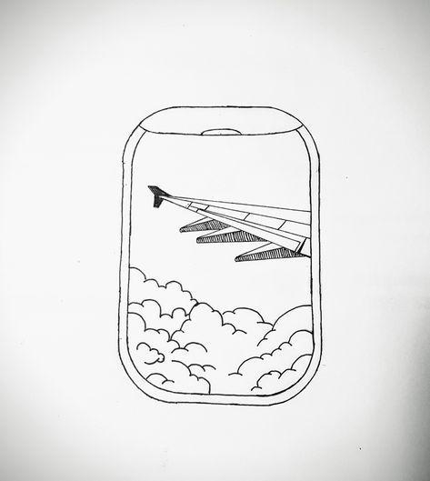 Photo of Meilleur dessin d'art bricolage doodles inspiration 66+ idées