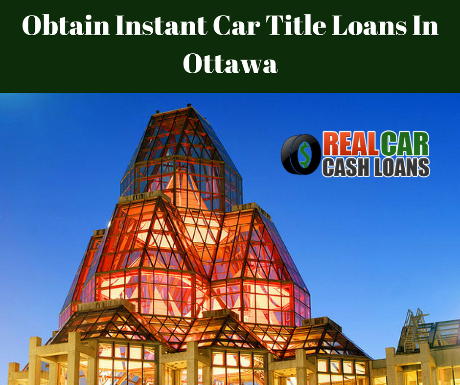Plain green payday loans image 2