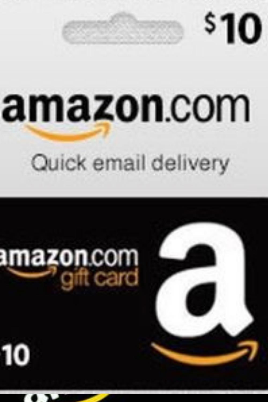 Free Amazon Gift Card Amazon Gift Card Free Gift Card Generator Amazon Gift Cards