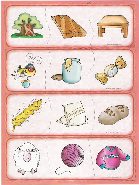 Recursos Y Actividades Para Educación Infantil Juegos De Los Ciclos Produ Tecnologia Para Niños Actividades De Aprendizaje Preescolares Aprendizaje Preescolar