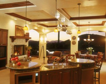 Houzz Home Design Decorating And Remodeling Ideas And Inspiration Kitchen And Bathroom De Outdoor Kitchen Design Design Remodel Outdoor Chandelier Lighting