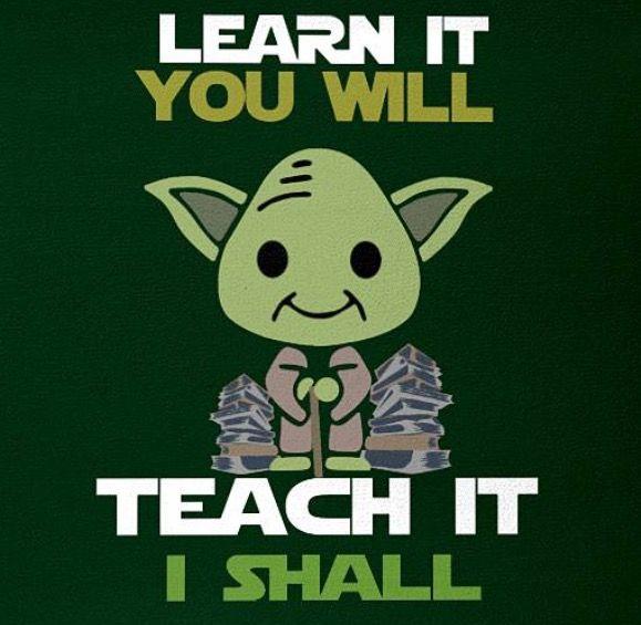 Star Wars in the Classroom - Prim-Ed Publishing Blog