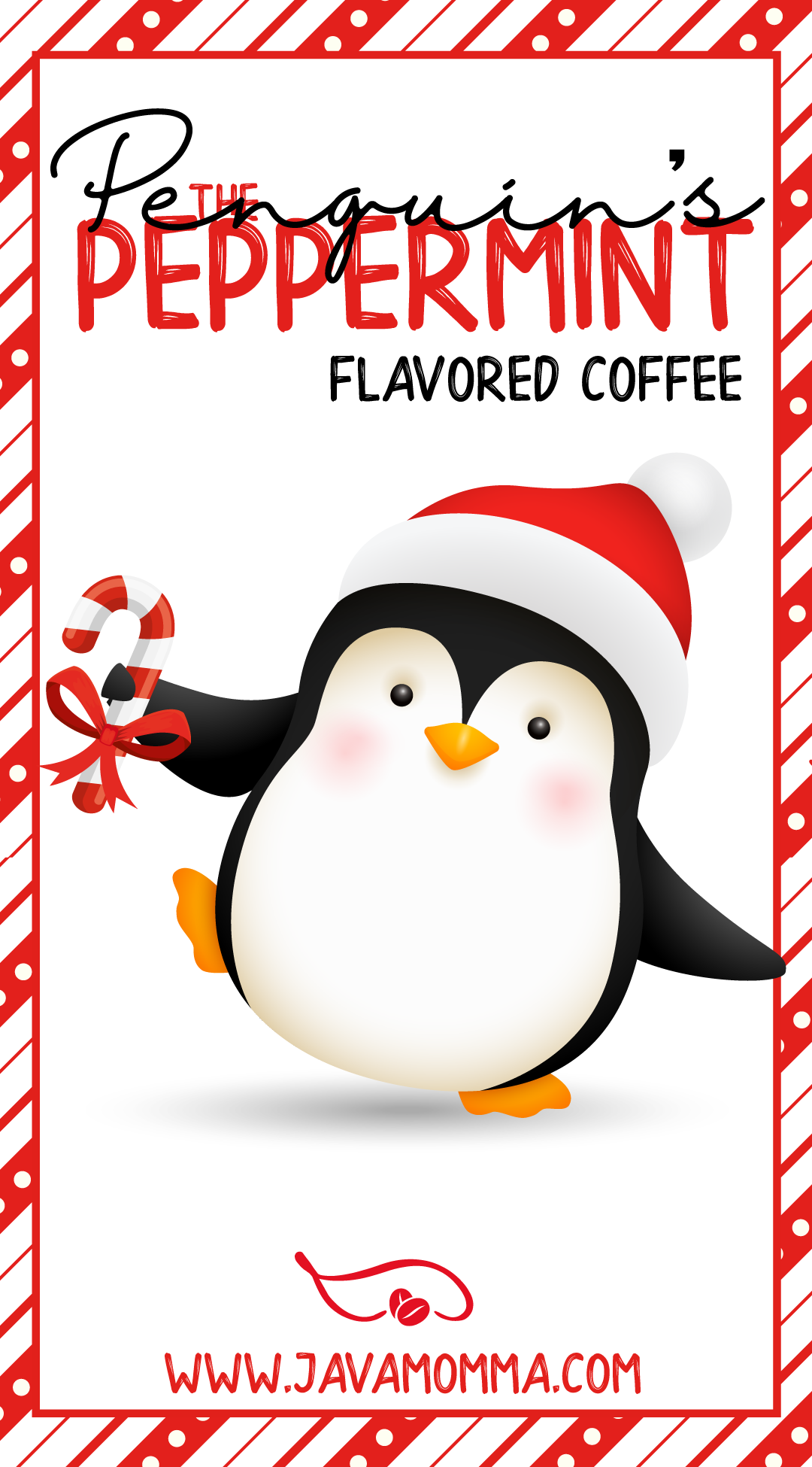 Product Detail Coffee flavor, Momma coffee, Christmas drinks