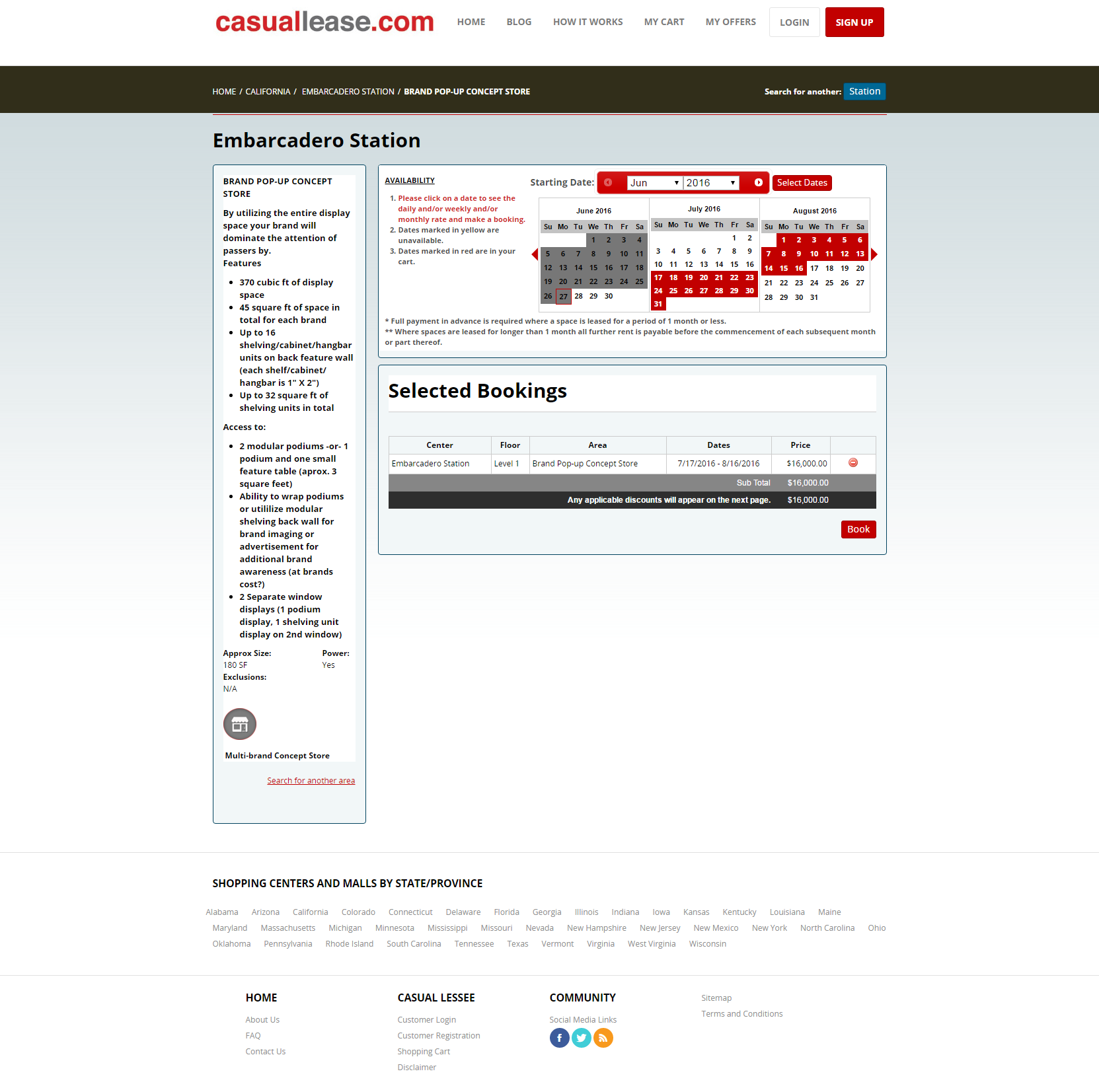 Advis Is A Melbourne Based Website Design Company Best Website